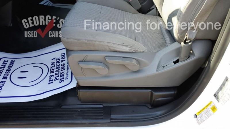 GMC Sierra 1500 2014 price $13,991