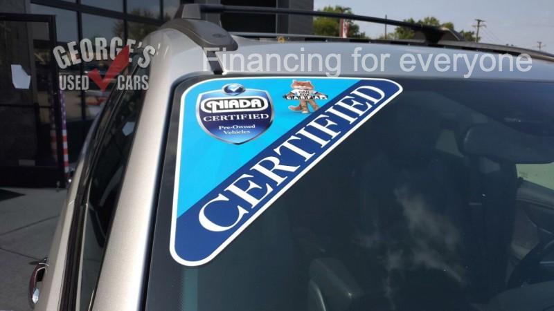 Chevrolet Traverse 2016 price $16,991