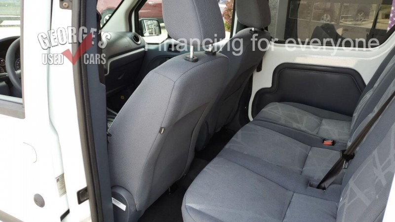 Ford Transit Connect 2013 price Call for Pricing.