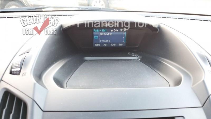 Ford Escape 2013 price $7,991