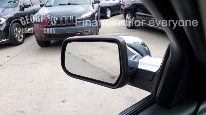 Chevrolet Equinox 2015 price $14,991