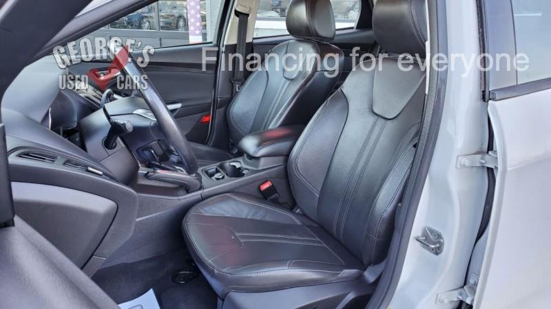 Ford Focus 2013 price $6,991