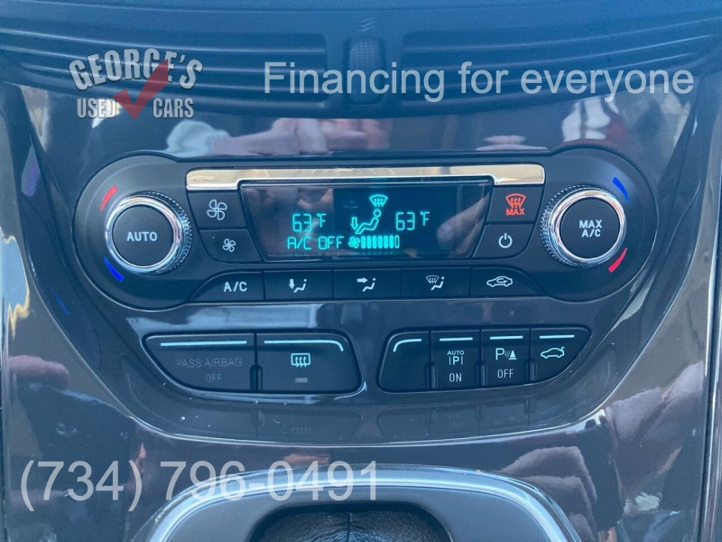 Ford Escape 2014 price $13,991