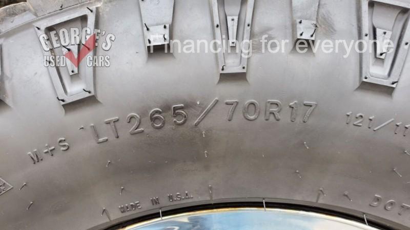 GMC Sierra 1500 2016 price $29,991