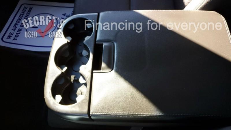 GMC Sierra 1500 2011 price $15,991