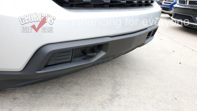 Chevrolet Silverado 1500 2020 price $39,991