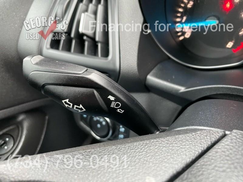 Ford Escape 2014 price $9,991