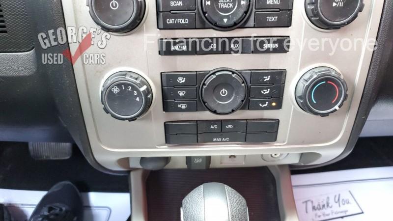 Ford Escape 2011 price $7,991