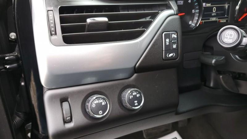 Chevrolet Tahoe 2015 price $24,991