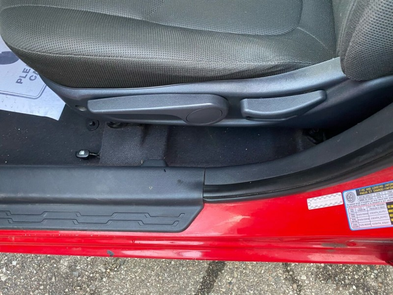 Kia Soul 2010 price $6,991
