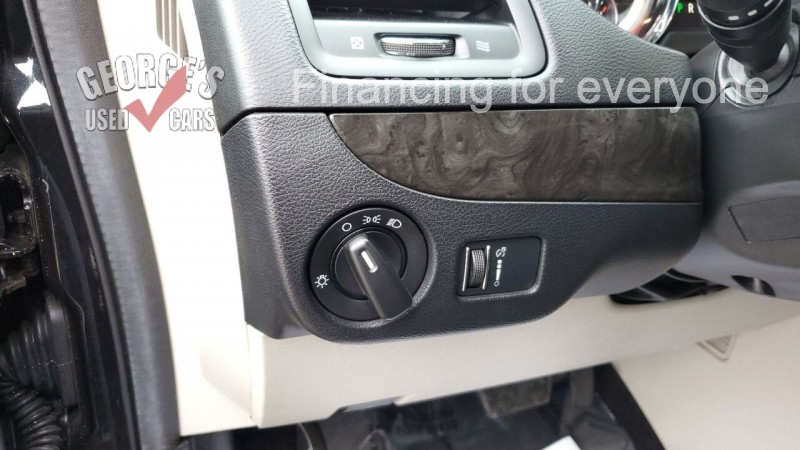 Dodge Grand Caravan 2016 price $15,991