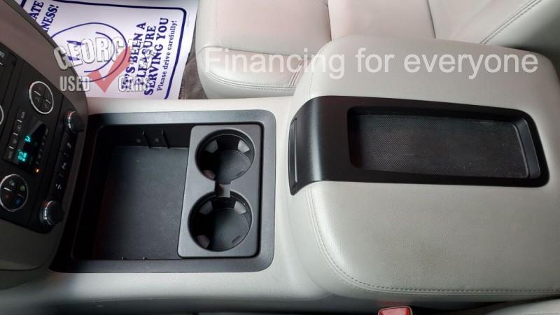 GMC Yukon XL 2013 price Call for Pricing.
