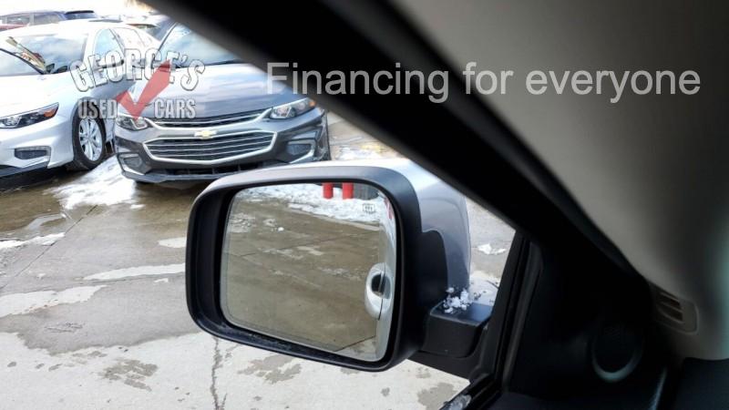 Dodge Durango 2017 price Call for Pricing.