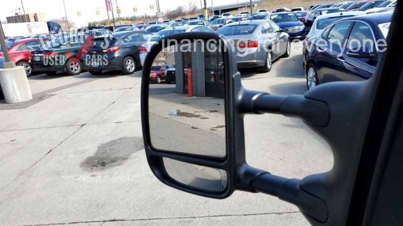 Ford E-Series Cargo 2012 price Call for Pricing.