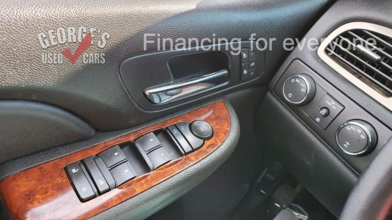 GMC Sierra 1500 2009 price $11,991