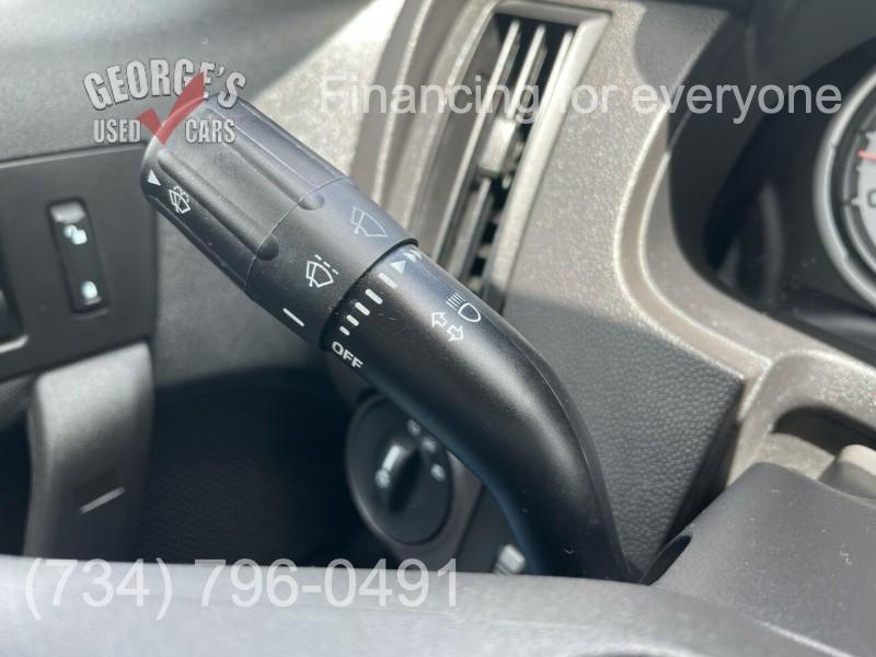 Ford Focus 2010 price $5,991