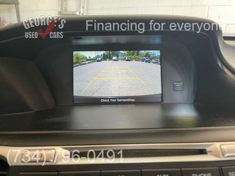 Honda Accord 2015 price