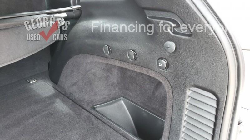 Jeep Grand Cherokee 2015 price $22,991