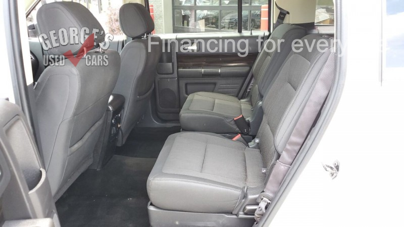 Ford Flex 2013 price Call for Pricing.