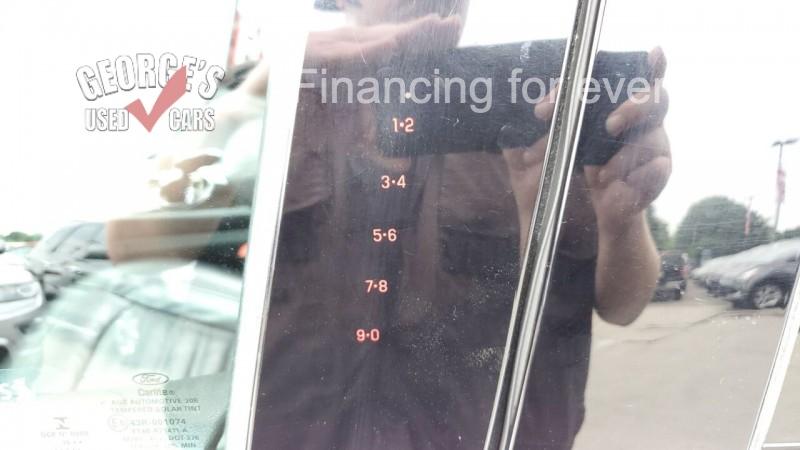 Ford Edge 2015 price $15,991