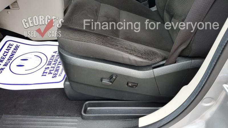 Dodge Grand Caravan 2018 price Call for Pricing.