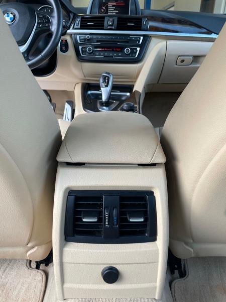 BMW 328 2015 price $14,000