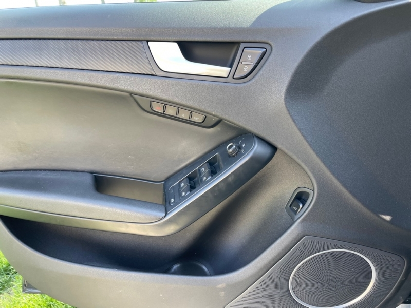 AUDI S4 2010 price $14,900
