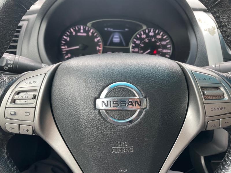 NISSAN ALTIMA 2013 price $11,300