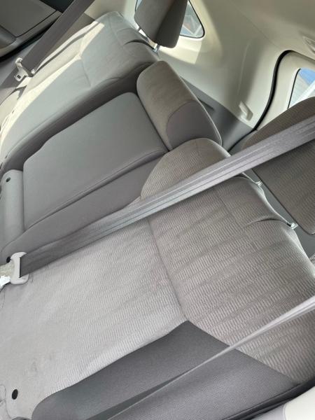 HONDA CR-V 2013 price $11,200