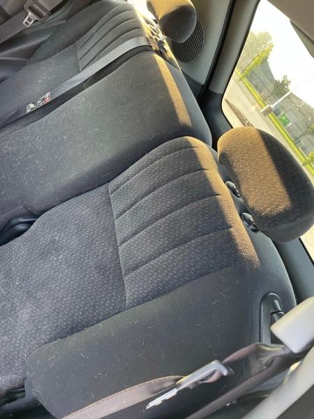 CHRYSLER PT CRUISER 2004 price $2,350