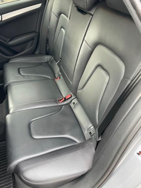 AUDI A4 ALLROAD 2015 price $14,600