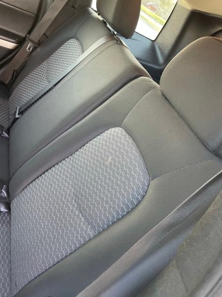 CHEVROLET HHR 2010 price $4,200