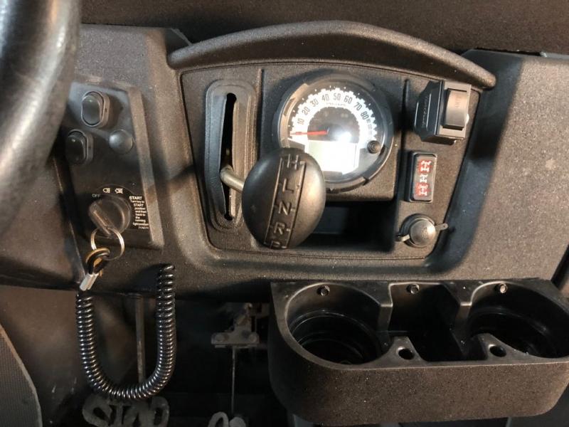 POLARIS RANGER 2014 price $5,900