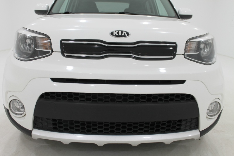 KIA SOUL 2018 price $13,777