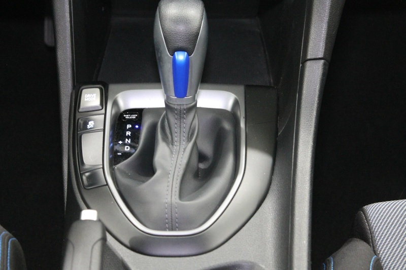 Hyundai VELOSTER 2019 price $16,777