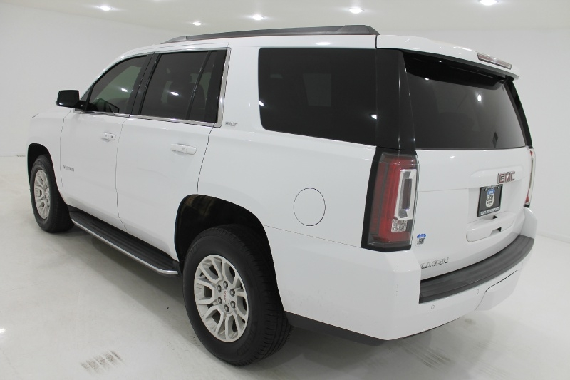 GMC YUKON 2016 price $32,777
