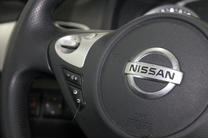 NISSAN SENTRA 2018 price $13,777