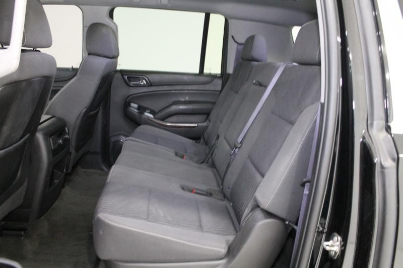 GMC YUKON XL 2015 price $27,777