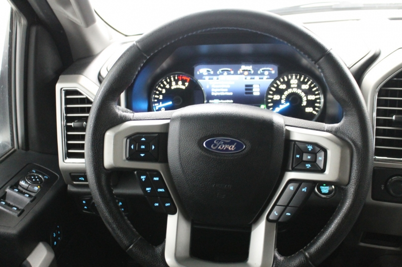 Ford F150 2015 price $36,777