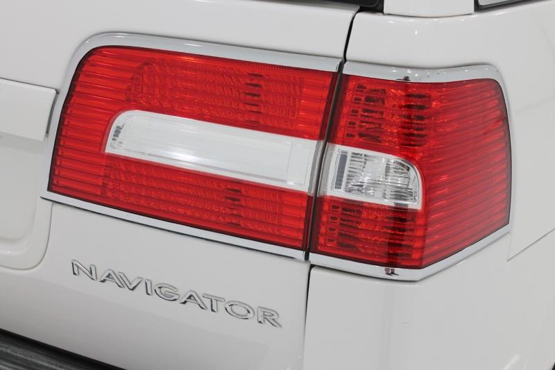 LINCOLN NAVIGATOR 2014 price $27,777