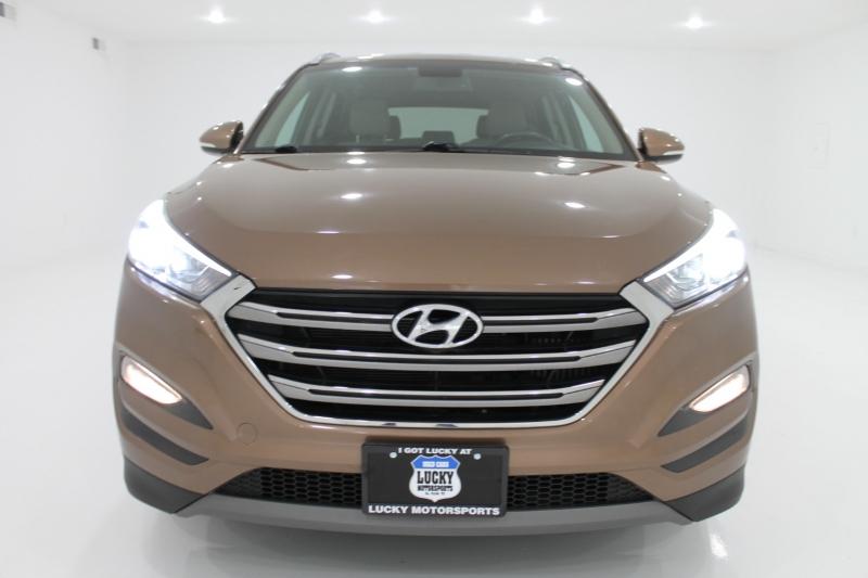 HYUNDAI TUCSON 2016 price $23,777