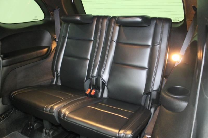 DODGE DURANGO 2014 price $22,777