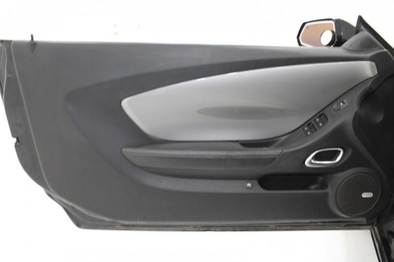 CHEVROLET CAMARO 2011 price $16,777