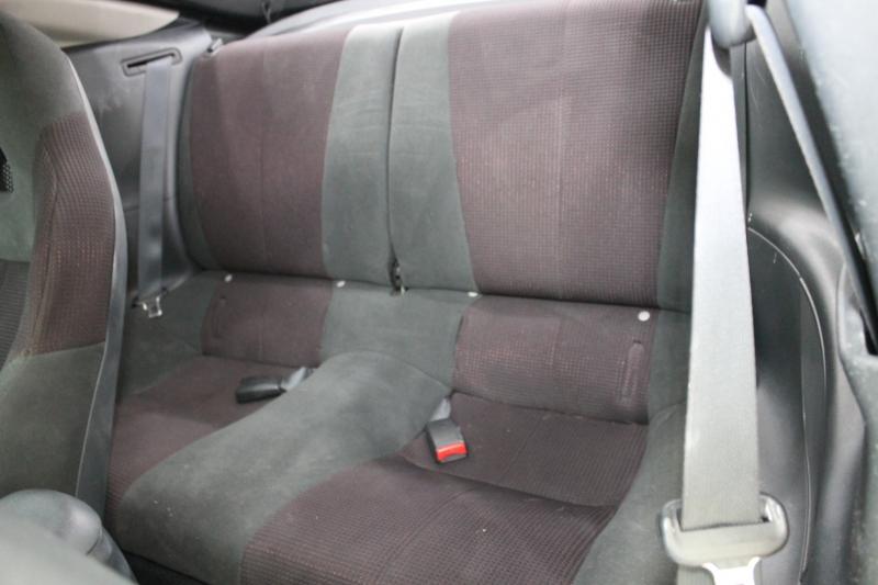 MITSUBISHI ECLIPSE 2012 price $10,777