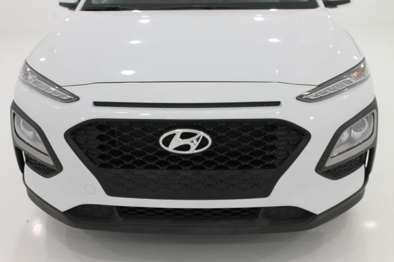 HYUNDAI KONA 2019 price $22,777