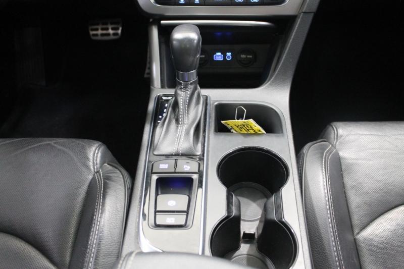 HYUNDAI SONATA 2015 price $18,777