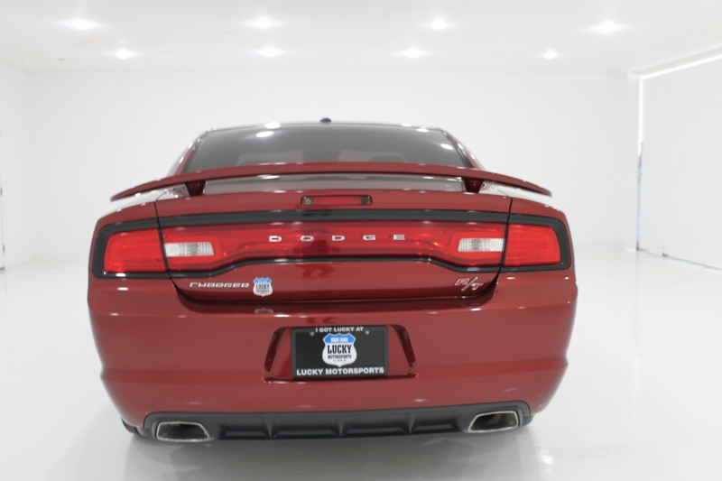 DODGE CHARGER 2014 price $20,777