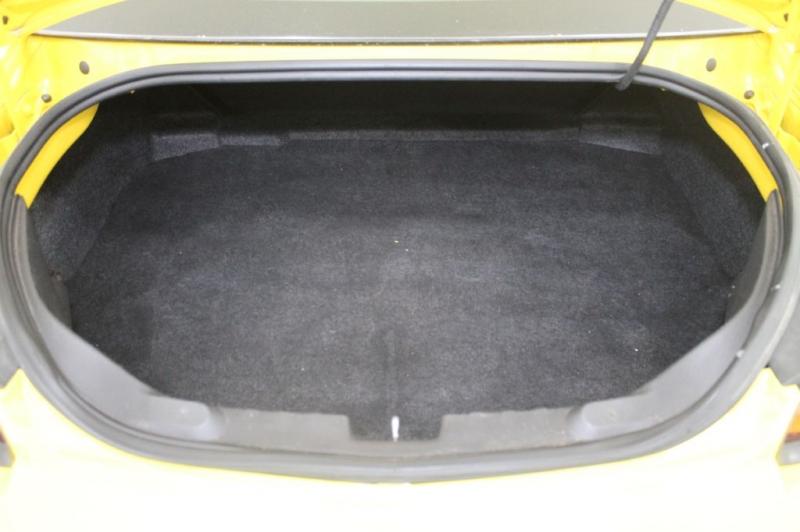 Chevrolet CAMARO 2011 price $17,777