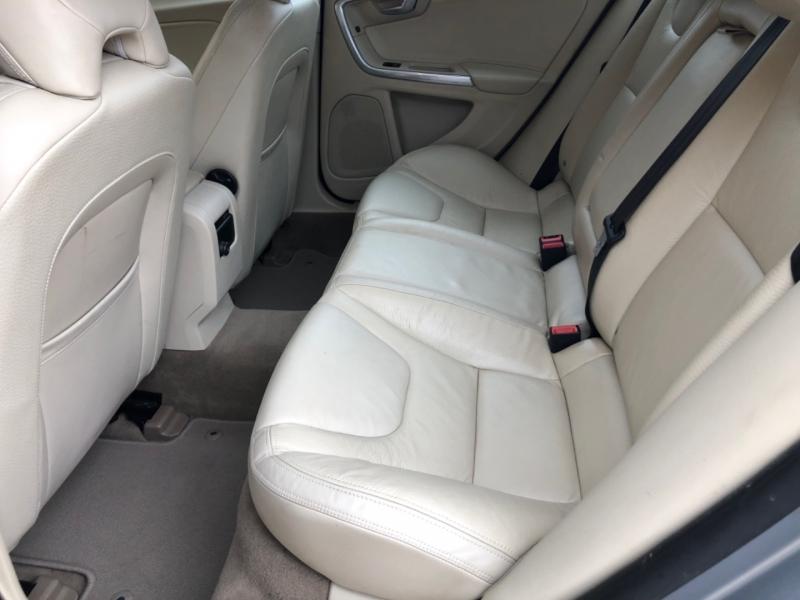 Volvo S60 2012 price $11,988