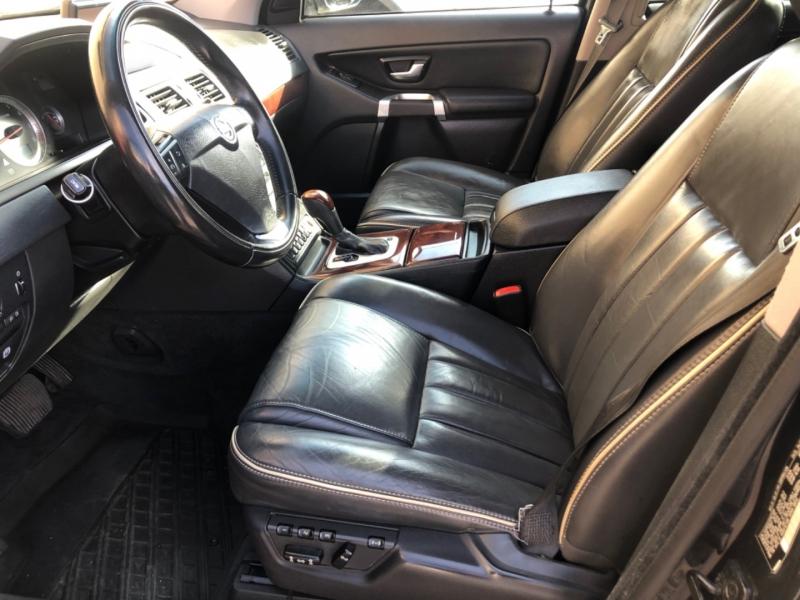 Volvo XC90 2013 price $13,988